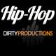 Modern Hip-Hop Pack