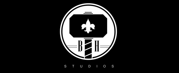 BlackHammerStudios-Music