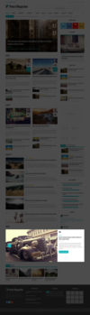 04_index_2_galleryhover.__thumbnail