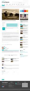 09_single_blog.__thumbnail