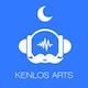 KenlosArts