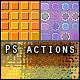 Mad Mosaics 1 - GraphicRiver Item for Sale