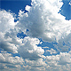 Cloud Backgrounds (Pack of 16 Clouds) - GraphicRiver Item for Sale