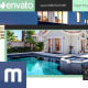 Real Estate Promotion - VideoHive Item for Sale
