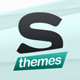 StylemixThemes
