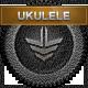 Calm Ukulele