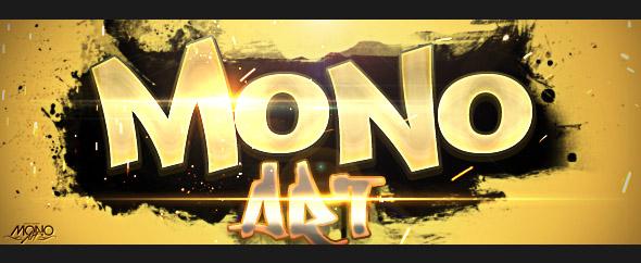 monoart