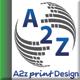 a2zprintdesign