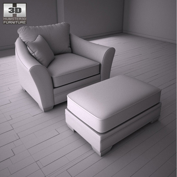 sofa without springs for sale