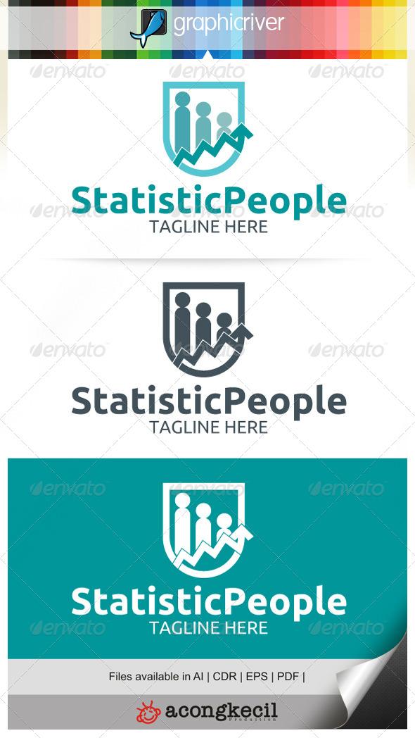 GraphicRiver Statistic 7140945