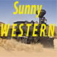 Sunny Western 1