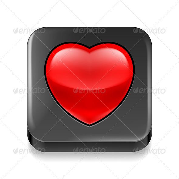 GraphicRiver Favorite Icon 7141081