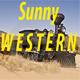 Sunny Western 2