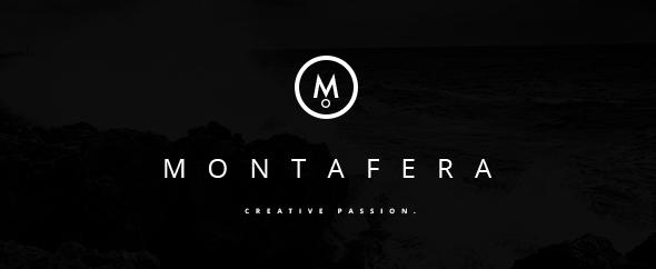 Montafera