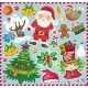 Christmas symbols set - GraphicRiver Item for Sale