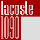 lacoste1090