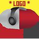 Upbeat Logo Reveal - AudioJungle Item for Sale