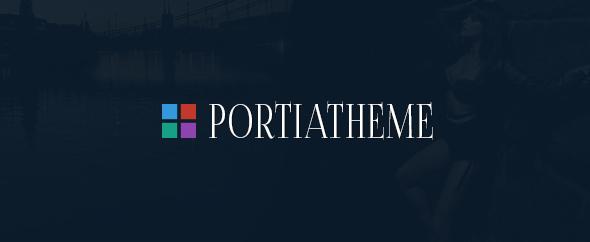 portiatheme
