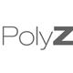 polyZ