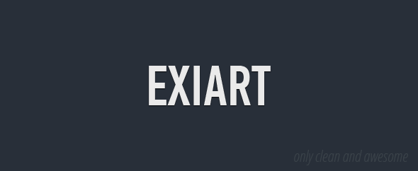 Themeforest-exiart