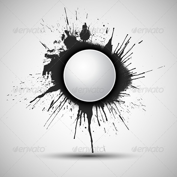 GraphicRiver Abstract Grunge 7147673
