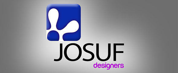 josuf