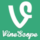 VineScope Clone - CodeCanyon Item for Sale