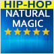 Magic Hip-Hop Loop - AudioJungle Item for Sale