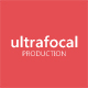 ultrafocal