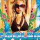Summer Flyer Cooler