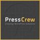 PressCrew