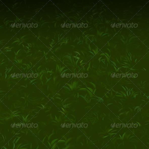 3DOcean Grass Texture Tileable v1 7152918