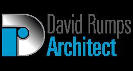 Dave Rumps Architect