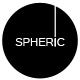 Spheric80