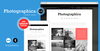 Photographica-tumblrtheme-preview.__thumbnail