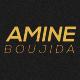 amineboujida