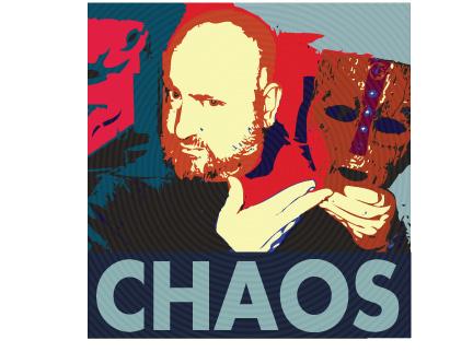 chaosarts