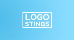 GEGGIN Logo Stings