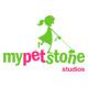 mypetstone