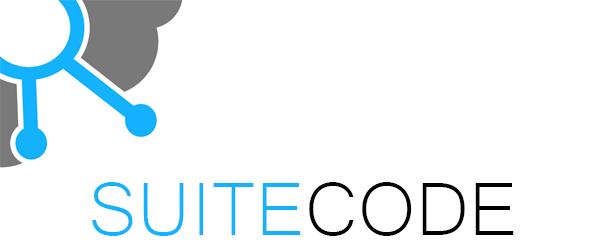 SuiteCode
