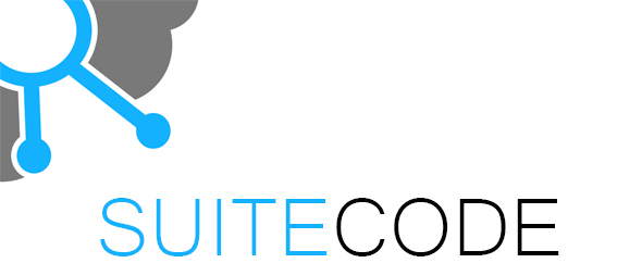 Suitecode-videohive-header