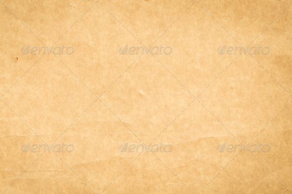 Galleries: Old Paper Background Free Download , Old Paper Background ...
