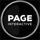 PAGE_Interactive