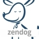 Zendog Logo - GraphicRiver Item for Sale