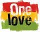 OneLoveM
