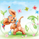 Baby Animal - GraphicRiver Item for Sale
