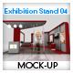 Exhibition Stand Design vol 04