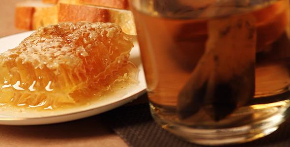 Honey 5