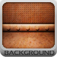 Rusty Room Background - GraphicRiver Item for Sale