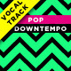Downtempo Pop - AudioJungle Item for Sale